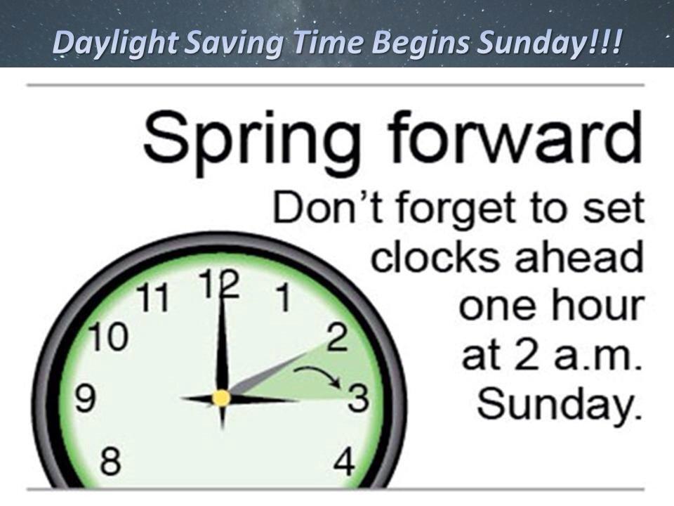 spring-forward_1457821422979_997859_ver1-0